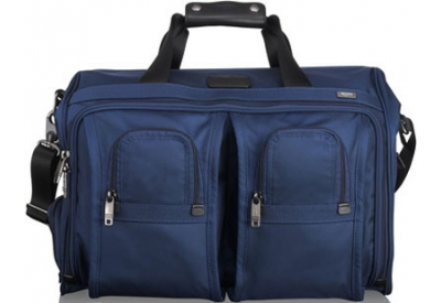 Tumi - 022124BTH - Carry-On Luggage