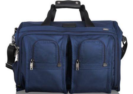 Tumi - 022124BTH - Carry-On Luggage