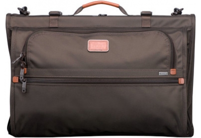 Tumi - 22133 - Carry-ons