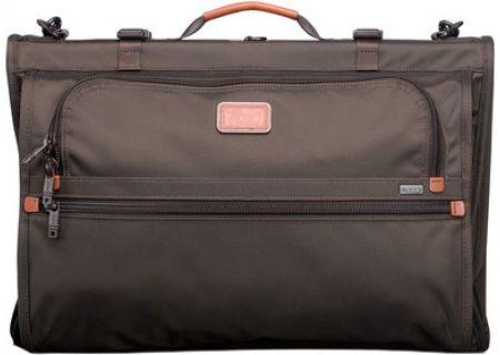 Tumi - 22133 - Garment Bags