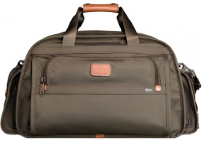 Tumi - 022150 ESPRESSO - Carry-ons
