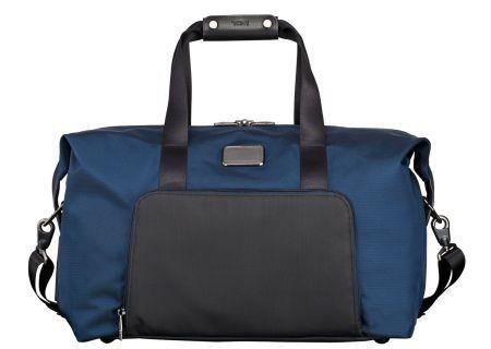 Tumi - 022159NVYD2 - Satchel Bags