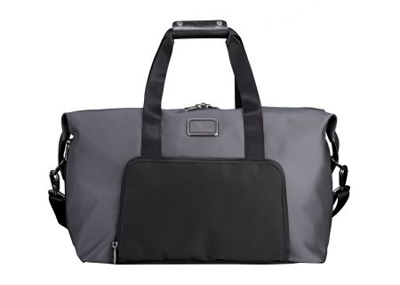 Tumi - 103792-1688 - Satchel Bags