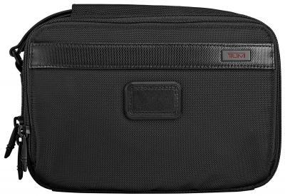 Tumi - 22168-BLACK - Packing Cubes & Travel Pouches