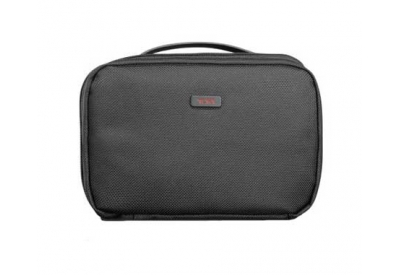 Tumi - 0221893DH - Toiletry & Makeup Bags