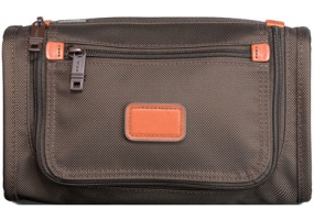 Tumi - 022190 ESPRESSO - Travel Accessories