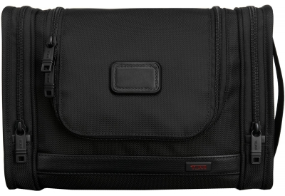 Tumi - 022191D2 - Toiletry & Makeup Bags