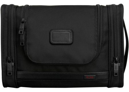 Tumi - 022191D2 - Toiletry & Makeup Bags