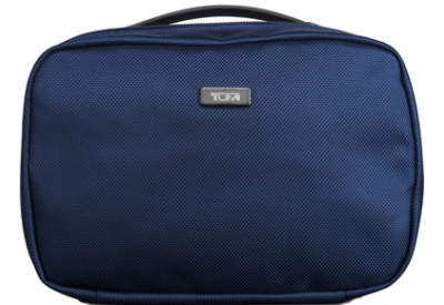 Tumi - 022193BTH - Toiletry & Makeup Bags