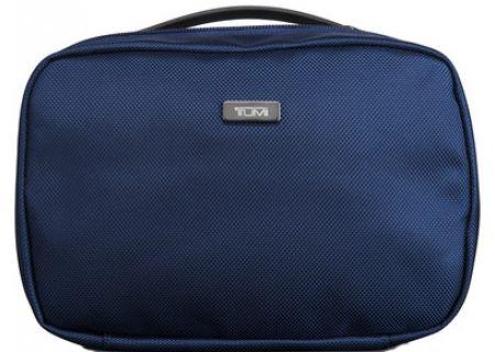 Tumi - 022193BTH - Toiletry & Makeup Bags