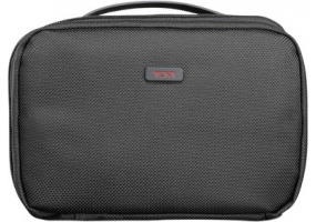 Tumi - 22193 - Travel Accessories