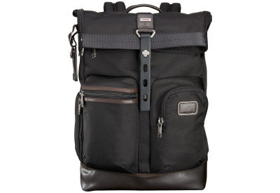 Tumi - 0222388HK2 - Backpacks