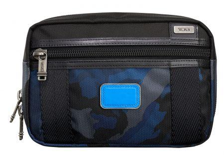 Tumi - 0222391BCM2 - Toiletry & Makeup Bags