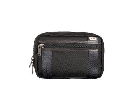 Tumi - 222391 - HICKORY - Toiletry & Makeup Bags