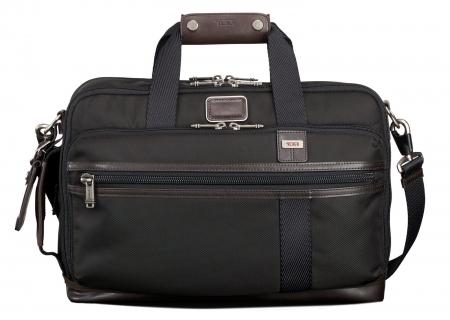 Tumi - 0222398HK2 - Backpacks