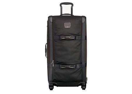 Tumi - 222448 - HICKORY - Duffel Bags
