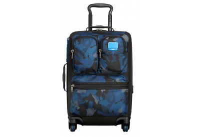 Tumi - 0222460BCM2 - Carry-On Luggage