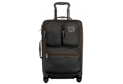 Tumi - 222460 - HICKORY - Carry-On Luggage