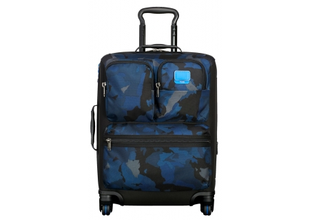 Tumi - 0222461BCM2 - Carry-On Luggage
