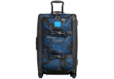 Tumi - 0222464BCM2 - Checked Luggage