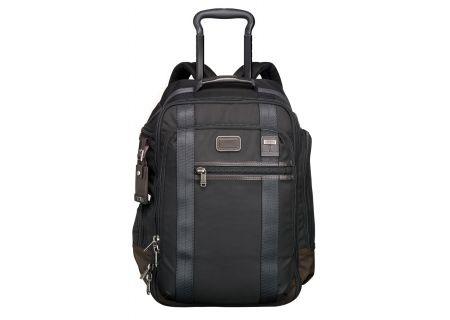 Tumi - 222473 - HICKORY - Backpacks