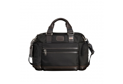 Tumi - 222619 - HICKORY - Briefcases