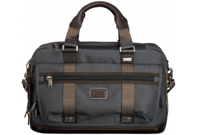 Tumi - 0222634AT2 - Briefcases