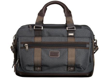 Tumi - 0222634AT2 - Briefcases