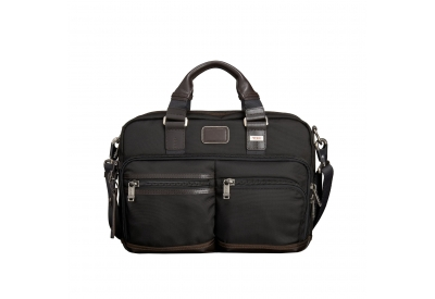 Tumi - 222640 - HICKORY - Briefcases