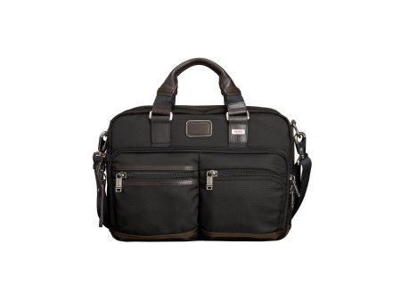 Tumi - 222640 - HICKORY - Briefcases