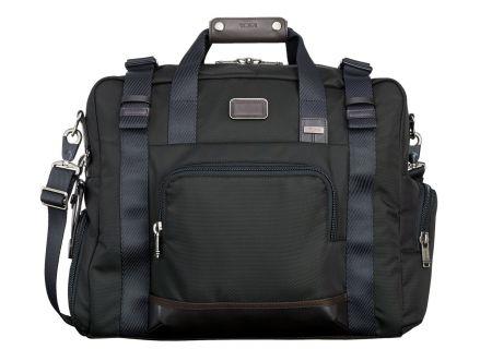 Tumi - 0222658HK2 - Duffel Bags