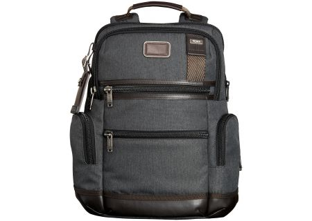 Tumi - 0222681AT2 - Backpacks