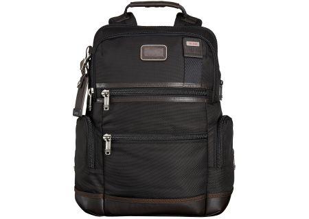 Tumi - 0222681HK2 - Backpacks