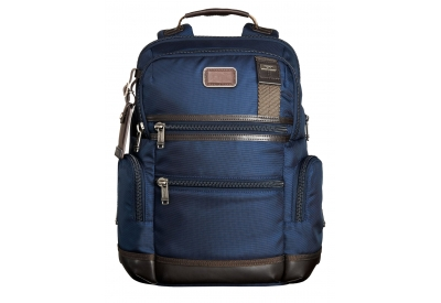 Tumi - 0222681NVY2 - Backpacks