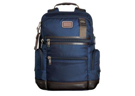 Tumi - 0222681NVY2 - Backpacks
