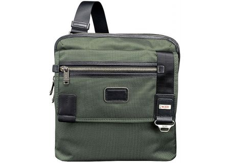 Tumi - 022304SPH - Daybags
