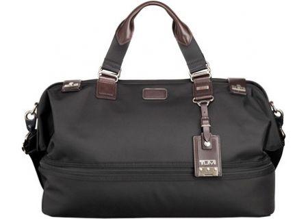 Tumi - 22324 HICKORY - Duffel Bags