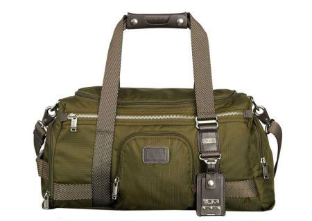 Tumi - 022351OLH - Duffel Bags