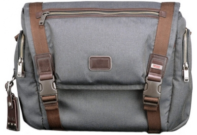 Tumi - 022370ATH - Messenger Bags