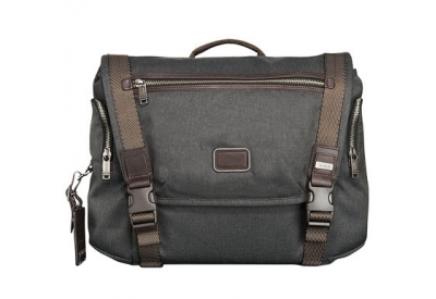 Tumi - 022370 ANTHRACITE - Messenger Bags