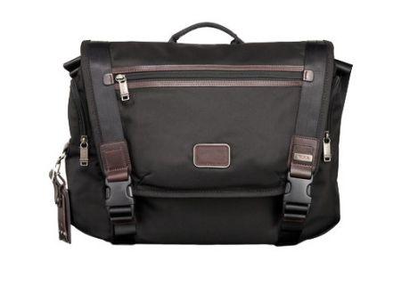 Tumi - 022370HKH - Messenger Bags