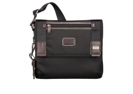 Tumi - 022371HKH HICKORY - Messenger Bags
