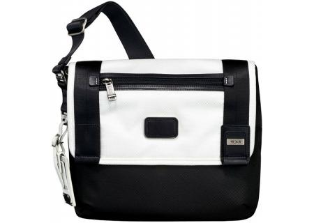 Tumi - 022371WDH - Messenger Bags