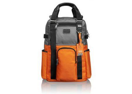 Tumi - 022380GOH - Backpacks