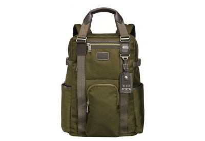 Tumi - 022380OLH - Backpacks