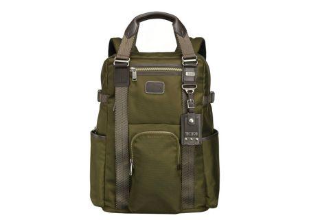 Tumi - 022380OLH - Backpacks