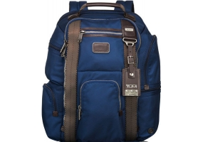 Tumi - 022382BTH - Backpacks