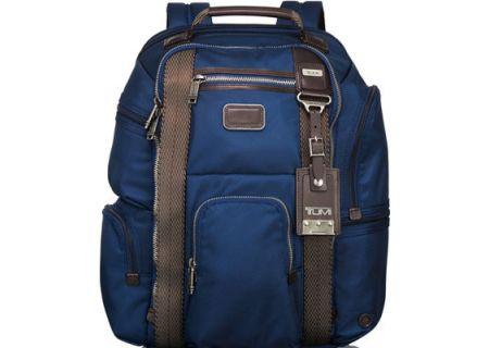 Tumi - 022382BTH - Backpacks