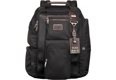 Tumi - 22382 HICKORY - Backpacks