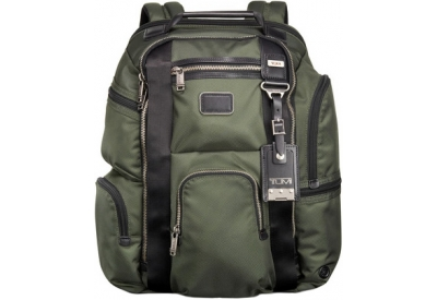 Tumi - 22382 SPRUCE - Backpacks